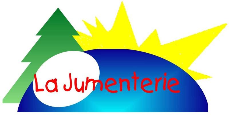 Pefalajumenterie Logo