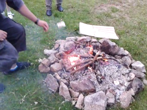 feu de camp 2