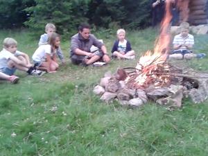 feu de camp 3
